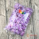 Yupi_綜合莓果優格味QQ糖600g 8992741942430【0216團購會社】