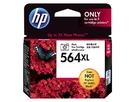 CB322WA HP 564XL 大印量...