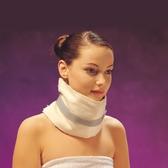 來而康 貝斯美德 電熱毯 BE-268A 4x17 頭頸部專用 贈暖暖包2片