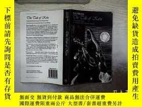 二手書博民逛書店The罕見Tale of KieuY261116