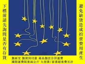 二手書博民逛書店The罕見Lure Of TechnocracyY256260 Jürgen Habermas Polity