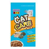 葛莉思海洋口味貓乾糧7kg【愛買】