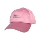 PUMA 棒球帽(帽子 防曬 遮陽 鴨舌帽 老帽≡體院≡ 02285302