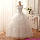 (45 Design) 訂製款 7天到貨禮服婚紗伴娘服 洋裝訂婚 大尺碼熟齡婆婆媽媽婚宴禮