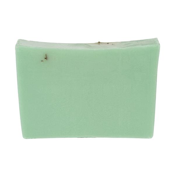 茶樹牛奶手工皂【Lavender Cottage 薰衣草森林】(森林島嶼)