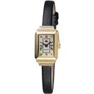 玫瑰錶Rosemont骨董風玫瑰系列時尚腕錶 TRS 36-01-BK
