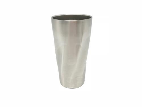 【好市吉居家生活】Linox 33311 日本真空斷熱保溫杯 450ML 口杯 不銹鋼杯 水杯