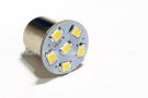 BA15D 24V LED燈泡 指示燈