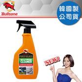 【Bullsone】多功能清潔劑