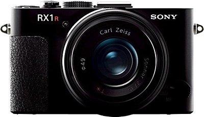 [ 全店紅 ] Sony RX1R RX-1R 繁中平輸(平輸) 送16G全配