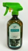 《綺緣-雨利行》檜木乾式洗手噴霧~500ml*1瓶