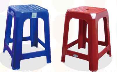 【南洋風休閒傢俱】美方椅 造型椅 洽談椅 休閒椅 疊椅 (581-3)