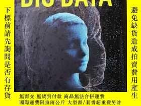 二手書博民逛書店The罕見Human Face of Big DataY19219 Rick Smolan;Jennifer