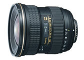 Tokina AT-X 11-16mm PRO DX II  F2.8 II 【立福公司貨 2年保固】