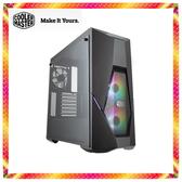 華碩 X570 搭載三代R5-3600XT處理器 GTX1660S 再度體驗視覺極限