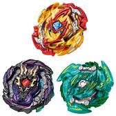 戰鬥陀螺  BURST#149 新三對三對戰組 不含發射器 超Z覺醒 GT系列TAKARA TOMY