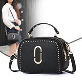 小包包女新款潮時尚韓版百搭個性女包單肩斜挎包女包少女2021-7Plus