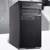 華碩 AS-D540MA-0G5400001R 商務效能電腦【Intel Pentium G5400 / 4GB / 1TB硬碟 / Win 10 Pro】(H310)