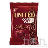 UNITED泰聯蘇格蘭咖啡糖140g