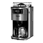 義大利Balzano全自動美式研磨咖啡機 BZ-CM1566