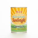陽光農場 玉米醬-非基改(425g)