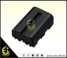 ES數位 Sony A65 A77 A77 II A99 A900 A850 A700 A580 A560 A550 A500 A350 A300 A200  NP-FM500H 防爆電池 FM500H