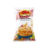 菲律賓 Oishi kirei蝦味脆餅(45g)【小三美日】