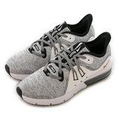 Nike 耐吉 NIKE AIR MAX SEQUENT 3 (GS)  慢跑鞋 922884007 *女 舒適 運動 休閒 新款 流行 經典