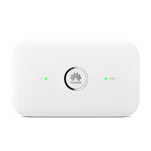 全新 華為 4G LTE 行動網路分享器 E5573S-806