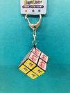 【震撼精品百貨】蠟筆小新_Crayon Shin-chan~小新鑰匙圈-小新朋友#08506