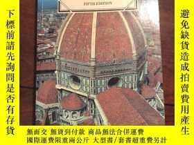 二手書博民逛書店The罕見complete guide to FlorenceY