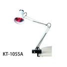 廣大 KT-1055A夾式紅外線燈 [87729] ◇美容美髮美甲新秘專業材料◇