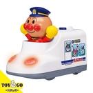 Agatsuma 麵包超人 有聲造型 會說話的 新幹線 列車 TOYeGO 玩具e哥