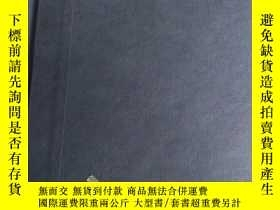 二手書博民逛書店THE罕見UNKNOWN TERRORIST 精裝Y198616