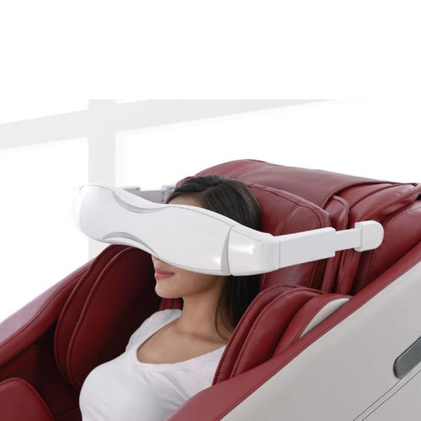 獨家9折優惠 睡摩智眠椅 按摩椅TC-730AVS 送伊萊克斯Flow A3氣清淨機(市價$6,900)不挑色隔月底寄出