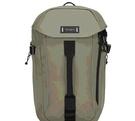 [COSCO代購] W131317 Targus 15.6吋 Sol-Lite 都市通勤背包