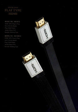 【名展音響】 JIB德國原廠單結晶銅6001B/NL-5.0M