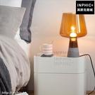 INPHIC-北歐LED燈臥室床頭燈簡約燈具客廳咖啡廳水泥檯燈書房後現代_WKht