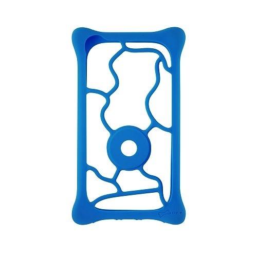 Bone Bubble Tie S 通用泡泡保護套 S (4.0吋-5.2吋) 手機殼