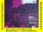 全新書博民逛書店EleActual: Libro del alumno + CD