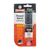 TETRION Power Bond universal通用型強力膠