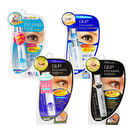 D-UP EX長效假睫毛膠水 5ML 多款可選 ◆86小舖 ◆