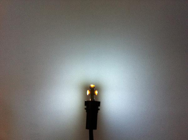 TTLUX LED T5 側發光LED燈泡 儀錶板 中控台 冷氣 排檔座 馬3 COLT PLUS