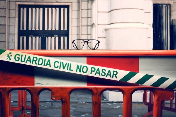 【全台限量15支】Persol 義大利手工眼鏡 3160-V . 9014 紙房子 LaCasaDePapel 教授配戴款