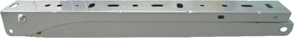 【MSL-350P】新型分離式 冷氣室外機 L型安裝架 不鏽鋼 折疊式冷氣安裝架 L型專利 冷氣安裝架(小)