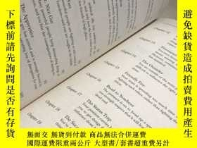 二手書博民逛書店Political罕見Dilemmas at Work: How
