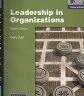 二手書R2YBb《Leadership in Organizations 7e》