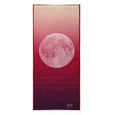 Yeti Yoga- 漫步月球瑜珈止滑鋪巾 183cm*61cm