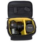 相機包單肩攝影包