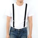 吊帶 素面基本款率性吊帶【NK125】